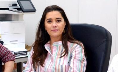 Garrido requerirá explicaciones al anterior Gobierno del PP por deshabilitar la cuenta municipal de Twitter y el vaciado de imágenes de la de Instagram