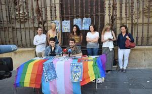 12 días de reivindicación bajo el lema 'Orgullo y resistencia, ni un paso atrás'