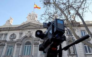 El Supremo expulsa del país a un belga vecino de La Rioja por violencia doméstica