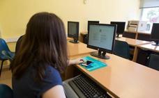 La Universidad de La Rioja abre la matrícula para sus 19 grados