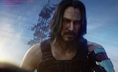 Lo mejor del E3 2019 (I)