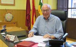PSOE e IU retoman hoy la negociación para definir el nuevo organigrama municipal