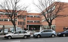 La Rioja saca notable: la EBAU, instituto a instituto