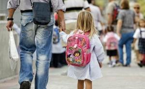 Hacienda devolverá el IRPF de maternidad a las 8.000 que reclamaron antes de la sentencia del Supremo