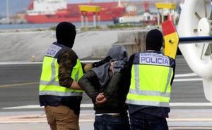 La nueva yihad española se inspira en los chanchullos de la Gürtel