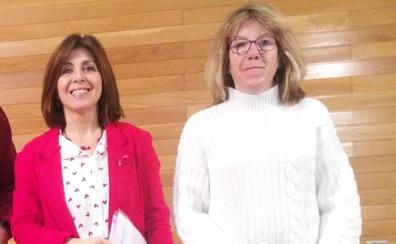 Cs critica la subida de sueldo de la alcaldesa de Villamediana del 35%