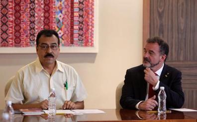 El Gobierno catalán pide disculpas a los pueblos indígenas de México por la conquista