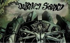 Dubinci Sound y Titanians In Dub, mañana en el Biribay