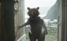 'Vengadores: Endgame' volverá a los cines con escenas inéditas