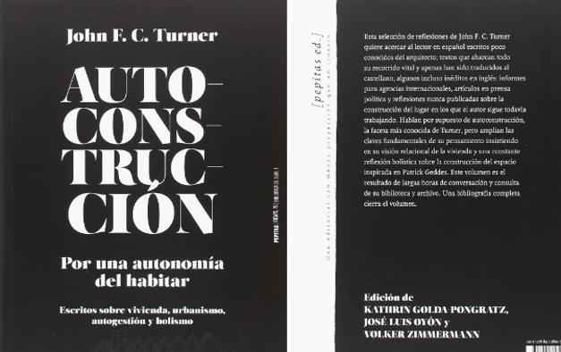 Los FAD premian un libro de la editorial riojana «Pepitas»