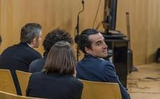La juez absuelve a los responsables de 'seriesyonkis'
