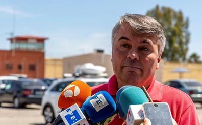 El abogado de 'La Manada' valora recurrir la condena ante el Tribunal Constitucional