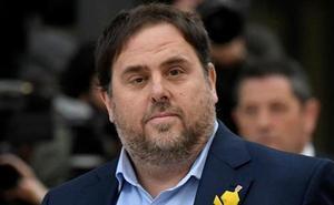 El abogado de Junqueras pide a Naciones Unidas que investigue al Gobierno de Sánchez