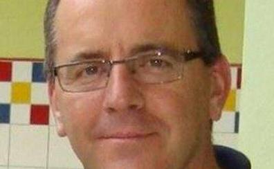 Fallece en Valdezcaray el rector de Escolapios durante una excursión con un grupo scout