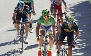Valverde conquista su segunda Ruta de Occitania