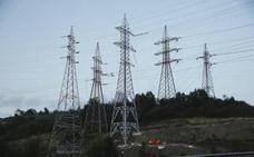 Competencia multa a Endesa con 5,5 millones por «engañar» a sus clientes más «vulnerables»
