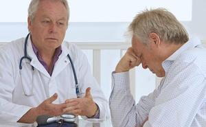 El Seris incorporará 37 médicos de familia durante julio