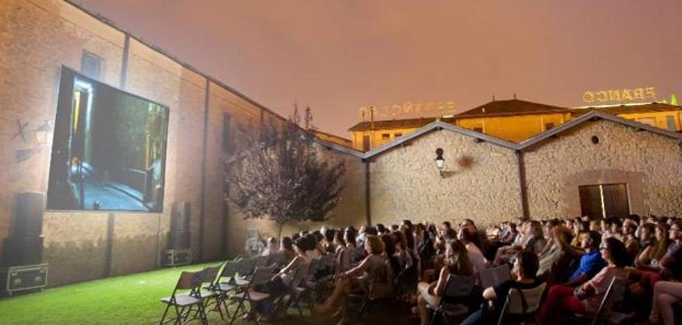 El 4 de julio comienza una nueva edición del Cine de Verano en Franco Españolas