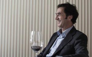 José Félix Paniego, nominado en los Premios Nacionales de Gastronomía como Mejor Jefe de Sala de España