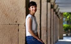 «Tenemos que revitalizar Cultural Rioja junto a la Comunidad para vertebrar la cultura en Logroño»