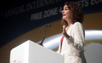 El PSOE avisa a Podemos de que si Sánchez no es investido en julio habrá nuevas elecciones