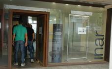 La Guardia Civil afirma que INAR no debió pagar a Adepri la factura por la urbanización El Sol