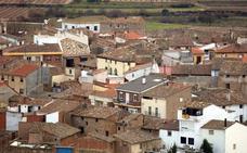 Seis alcaldes del Valle de Ocón alertan de peleas entre jóvenes durante las fiestas