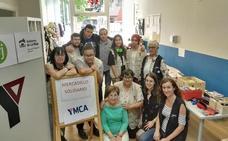 YMCA organiza un campamento de día