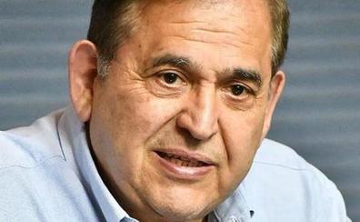'El rey del acero' de México paga un millón de euros para salir de prisión