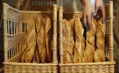 Los cambios que te vas a encontrar si compras pan a partir de hoy