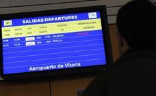 WiFi en aeropuertos, una trampa peligrosa para conectarse a internet