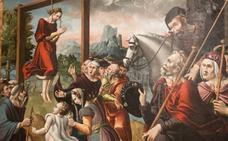 Un recorrido entre los orígenes de Domingo y su proyección actual