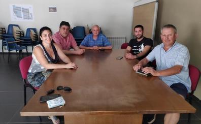 Delegación confirma que el agresor de Galilea tiene 25 años y está inculpado