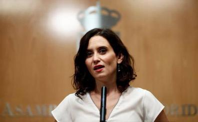Vox tensa la cuerda en Madrid y Murcia por la negativa de Ciudadanos a negociar