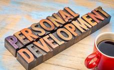 Aprendizaje personalizado: ¿te lo planteas?