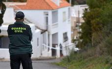 Sustraen 700.000 euros del Ayuntamiento de Roquetas de Mar tras hackear la cuenta municipal