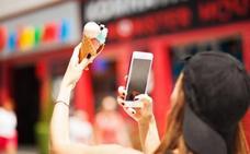 9 consejos de privacidad en Instagram