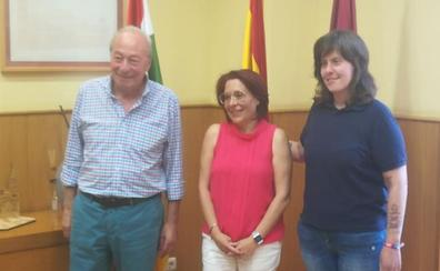 La Asociación para la Demencia de Alzheimer será la pregonera de las Fiestas de San Roque y San Ezequiel