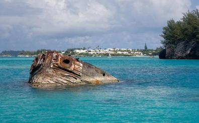 La ONU concede 29 licencias para explotar los minerales del fondo del mar