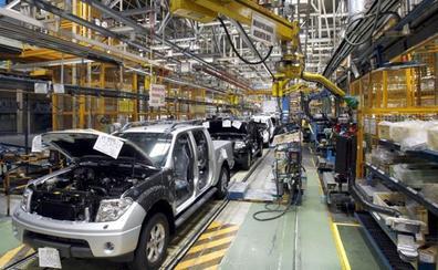 Las ayudas a la industria suponen un «elevado coste» a pesar de su baja eficiencia