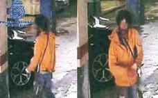 Detenido el autor de 11 robos y hurtos en tiendas y vehículos en Logroño