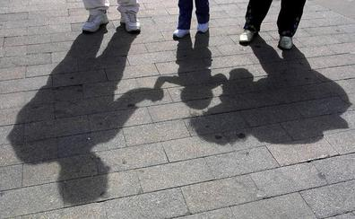 El Gobierno fijará el número de adopciones internacionales en cada país