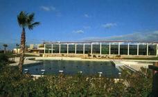 Fallece en la piscina municipal de Calahorra tras sufrir una parada cardiorrespiratoria