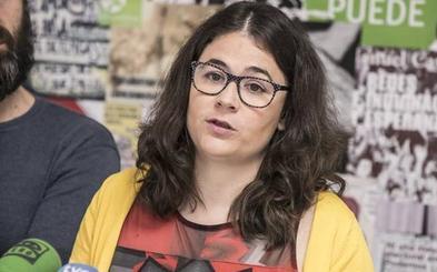 Romero: «Depende del PSOE que no se repitan elecciones»