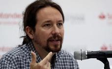 Iglesias avisa a Sánchez: Podemos no hará más cesiones