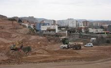 El Tribunal de Cuentas juzga la posible depreciación de suelo a favor de INAR