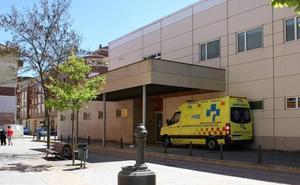 UGT denuncia que el 061 es atendido por solo un médico las 24 horas