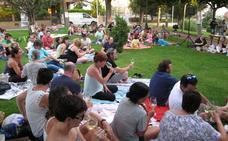 Elciego acoge desde el lunes la duodécima edición de la Semana del Vino y la Música