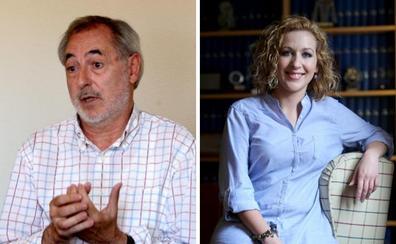 Intelectuales, artistas y exdirigentes políticos firman un manifiesto por un Gobierno de izquierdas