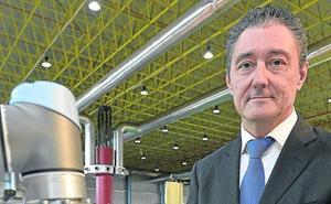 «La eliminación de aranceles puede favorecer nuestras exportaciones»